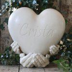 urn-handen-hart-keramiek-as-art-urnen