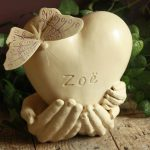 urn-hart-met-vlinder-as-art-urnen